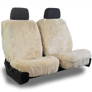 sheepskin-seat-covers