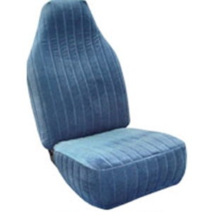 fabric-seat-covers