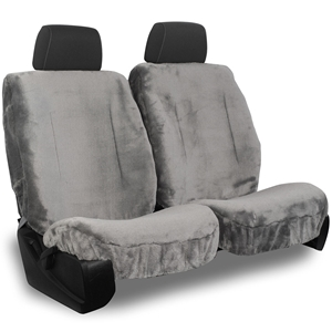 luxury-fleece-seat-covers