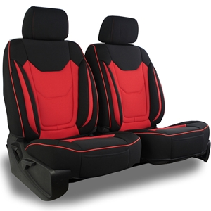 seat-covers-by-material