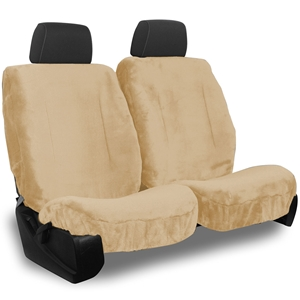 Seat Covers by Category