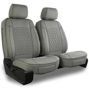 Diamond Seat Covers
