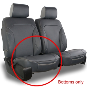 Seat Bottom Covers