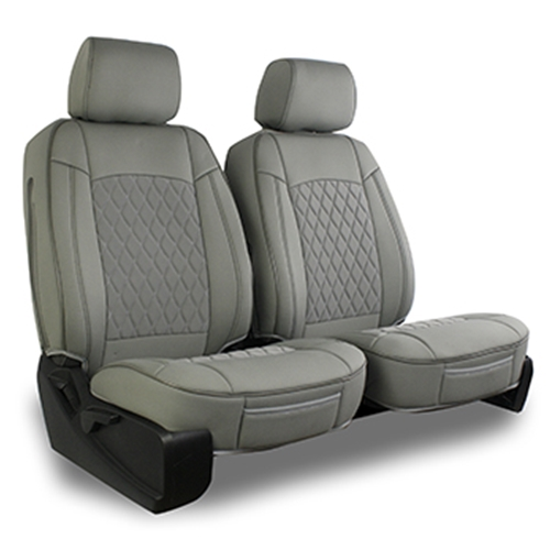 Neoprene Diamond Seat Covers