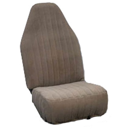 Manchester Fabric Seat Cover