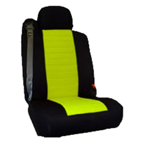 Neosuper-Sport Custom Seat Covers