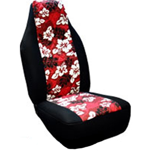 Neosuper-Kona Custom Seat Covers
