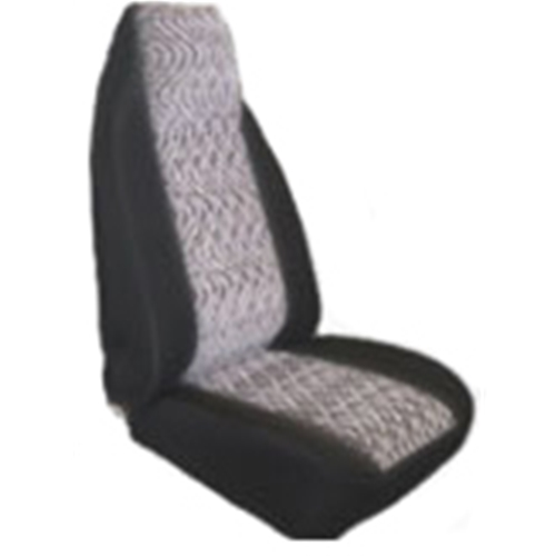 Neosuper-Diamond Quilt Seat Cover