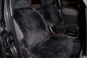Ford Escape Sheepskin Seat Covers