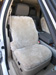 Ford Expedition Sheepskin Seat Covers