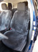 Scion Xd Sheepskin Seat Covers
