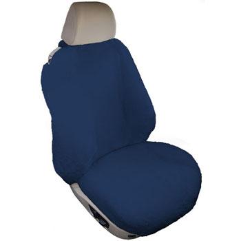 Superlamb Original Custom Sheepskin Seat Covers Premium Quality